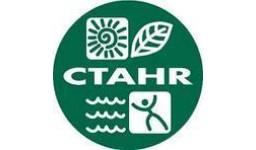 CTHAR256150