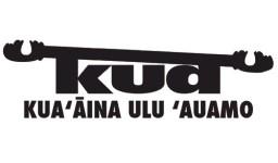 KUA256150