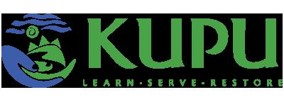 Kupu_Logo_horizontal_NOBACKGROUND